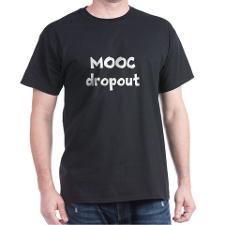 college dropout boom