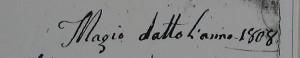 maggio_1808