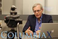 ColumbiaX