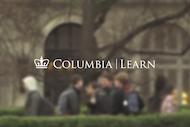 Columbia | Learn