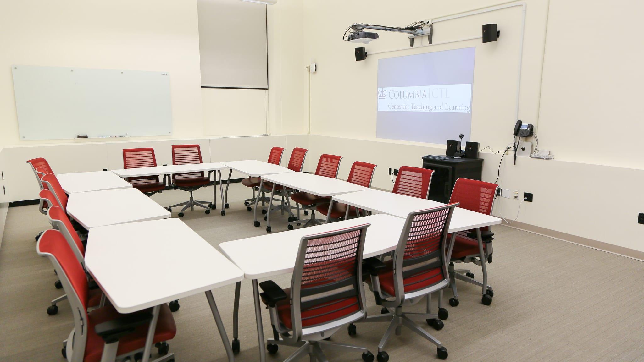 212-Butler-Seminar-3