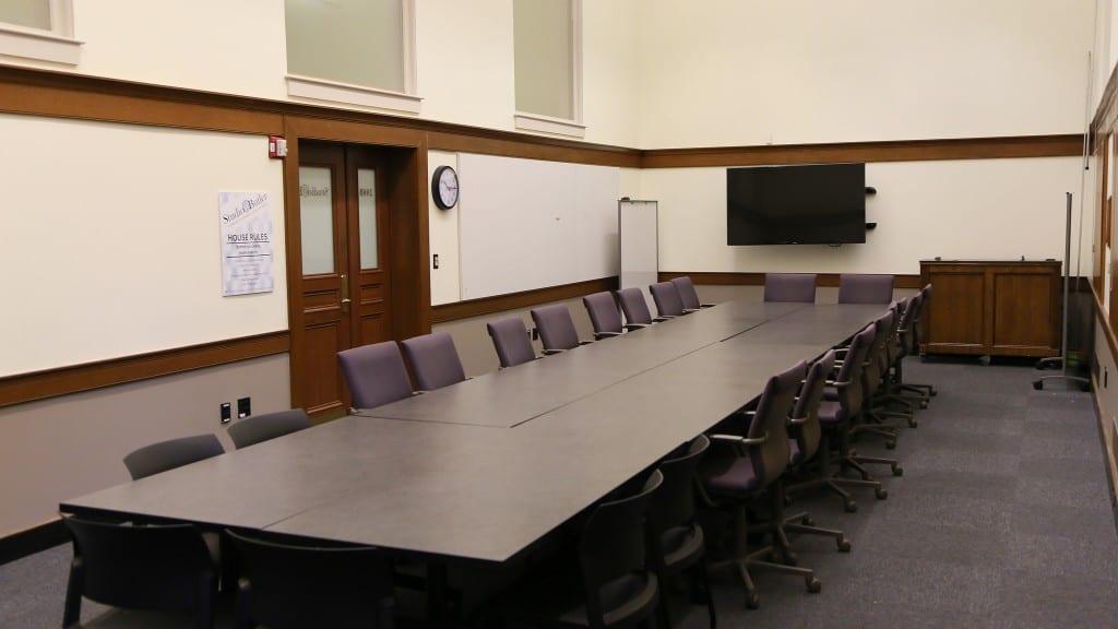 208-Butler-Seminar-1