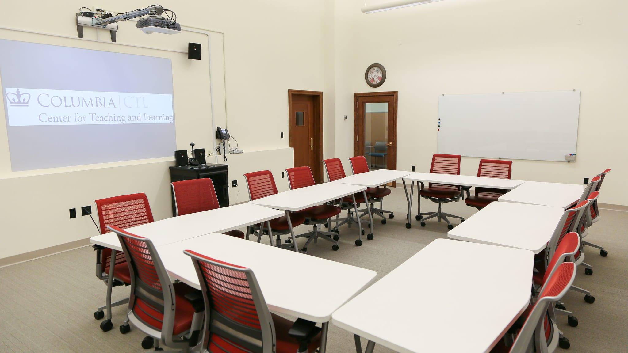 212-Butler-Seminar-1