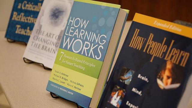 Reflective teaching 17-3-20v1h08