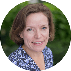 Susan Dreher