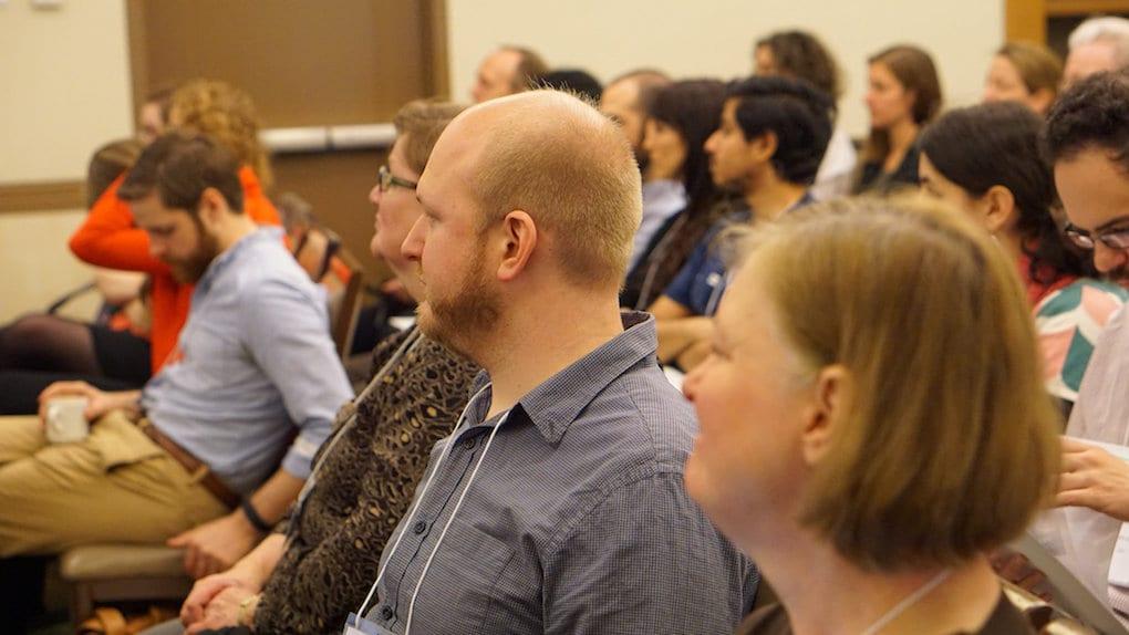 Symposium-photo2-1ynuvsb