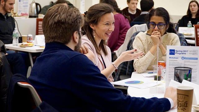 collaborative learning 17-1-1doj904