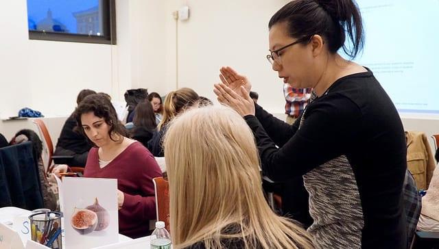 collaborative learning 17-4-1t94pko