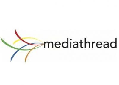 Mediathread