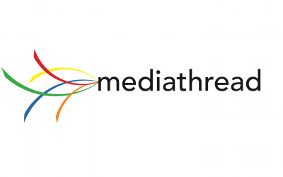 Fall 2016 Mediathread update includes new course management features