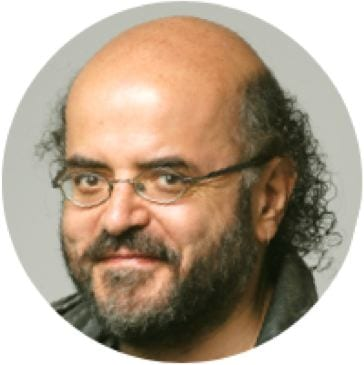 Sandesh Tuladhar