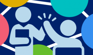 Inclusive Teaching: Supporting All Students in the College Classroom course image