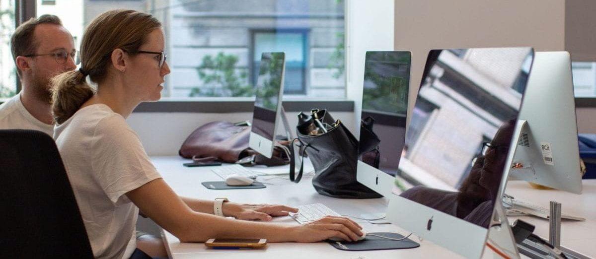 Online homework jobs