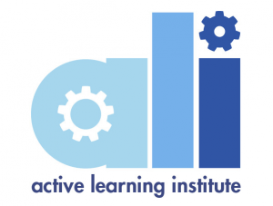 Active Learning Institute Logo