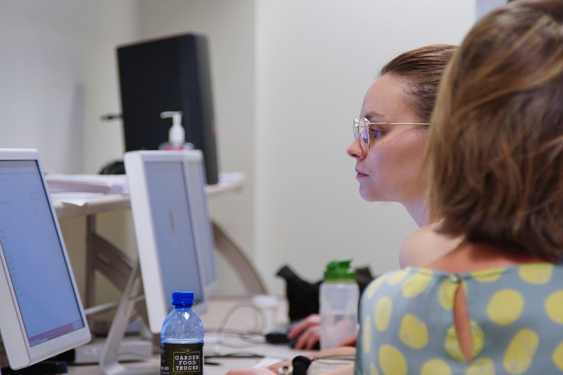 Benefits of a business plan tutor2u