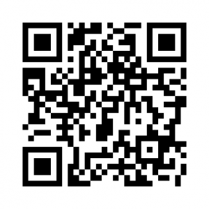 QR_Code_Killer_MicroED