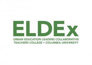 eldex2