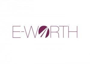 eworth2