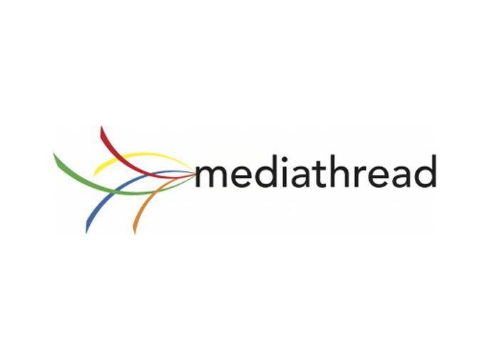 mediathread2