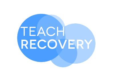 Teach Recovery