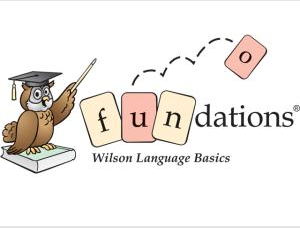 Image result for fundations