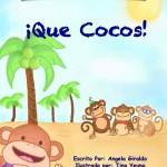 Que Cocos Cover