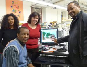 amharic-illustration-team