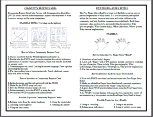 augmentative essay This resource outlines the generally accepted structure for introductions, body paragraphs, and conclusions in an academic argument paper keep in mind that this resource contains guidelines and not strict rules about organization your structure needs to be flexible enough to meet the requirements of your purpose and audience.