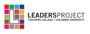 LEADERSproject logo