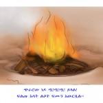 Picture of Dniche Book