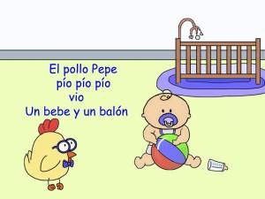 El Pollo Pepe Page 4