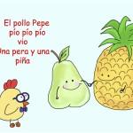 El Pollo Pepe Page 7