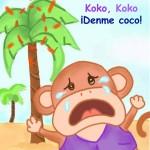 Que Cocos Page 4