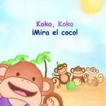 Que Cocos Page 5