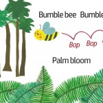Picture of Bumble Bee