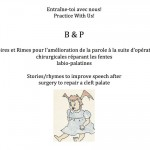 B&P(French)_Gallery2