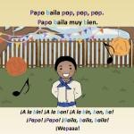 A Bailar Page 10