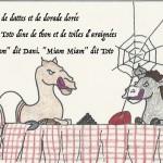 Toto et Dani Page 4