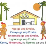 Ngo, Kanayo, Nneamaka, na Ugonna Page 6