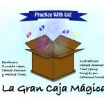 La Gran Caja Mágica