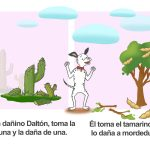 T&D(Spanish)_Gallery13