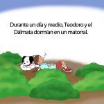 T&D(Spanish)_Gallery20