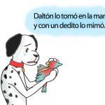 T&D(Spanish)_Gallery23