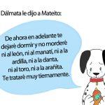 T&D(Spanish)_Gallery24