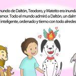T&D(Spanish)_Gallery25