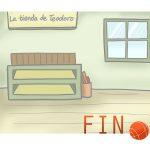 T&D(Spanish)_Gallery27