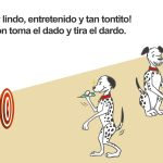 T&D(Spanish)_Gallery4