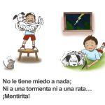 T&D(Spanish)_Gallery5
