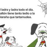 T&D(Spanish)_Gallery6