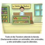 T&D(Spanish)_Gallery7